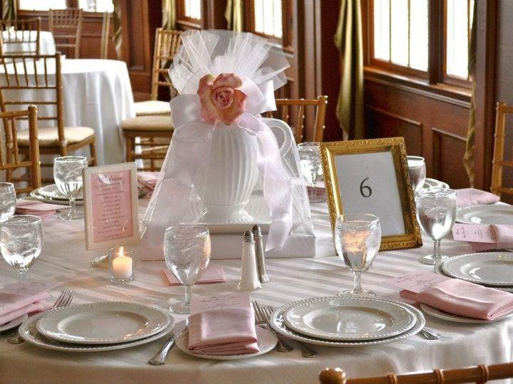 Tmx 1366777142640 533698101514607563679491305595903n Garden City, NY wedding invitation