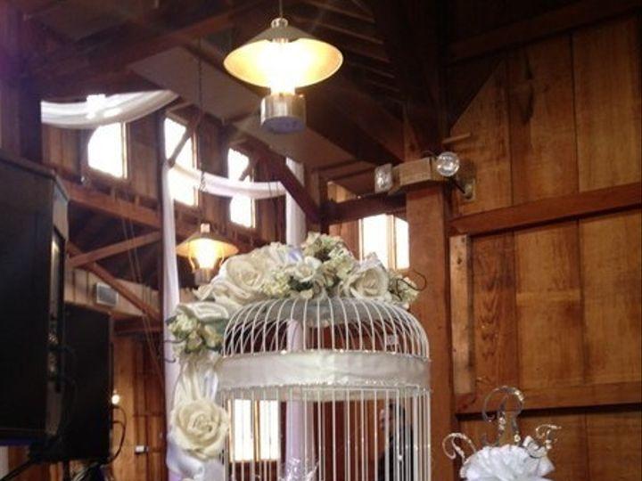 Tmx 1368046025474 Events By Gabriella Garden City, NY wedding invitation