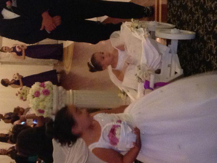 Tmx 1374678672316 Photo3 1 Garden City, NY wedding invitation