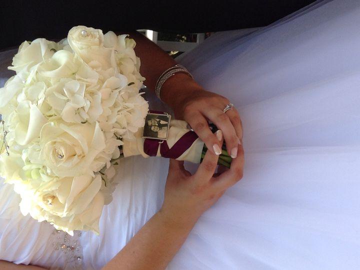 Tmx 1374678680837 Photo4 1 Garden City, NY wedding invitation
