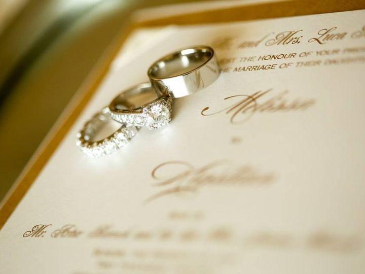 Tmx 1431191016515 137411610151821260462949378703390n Garden City, NY wedding invitation