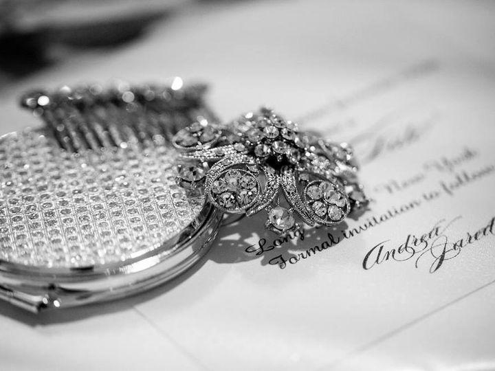 Tmx 1431191019750 1723558102060521362015837098834422950687853n Garden City, NY wedding invitation