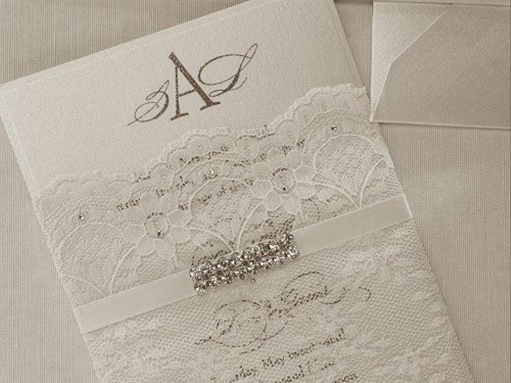 Tmx 1431191025868 Dsc1908 Garden City, NY wedding invitation