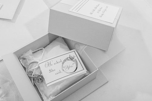 Tmx 1431191028781 Dsc1932 Garden City, NY wedding invitation