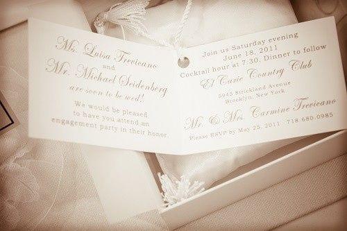 Tmx 1431191031027 Dsc1934   Copy Garden City, NY wedding invitation