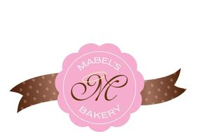 Mabel's Bakery