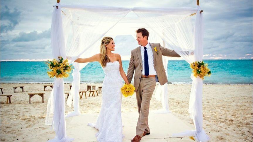 beach wedding ideas 24 cool wallpapers hd 915x515