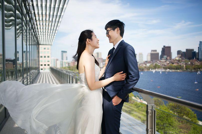97fb9714f80e1f46 1527834878 879d1f8004f68933 1527834866788 1 MIT wedding edit 1