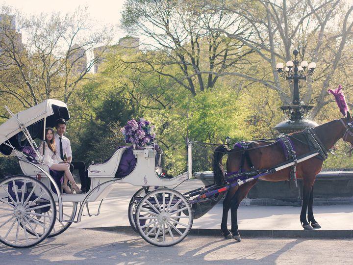 Tmx 1503862158702 Img3047 2 Copy Cambridge, MA wedding photography