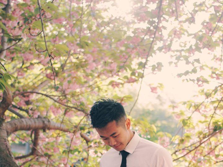 Tmx 1503862186807 Img3144 3 Cambridge, MA wedding photography