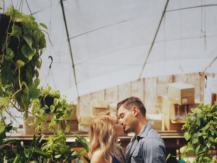 Tmx 1503912739801 Couples Greenhouse 16 Cambridge, MA wedding photography