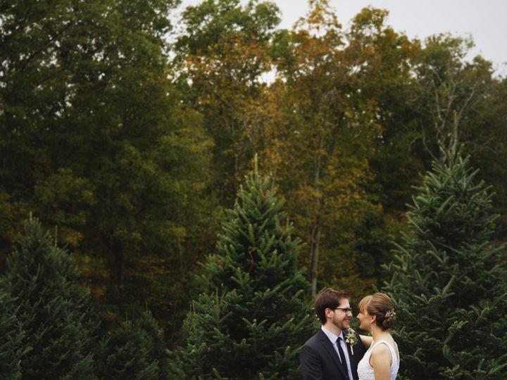 Tmx 1510858239663 Wedding Xmas Tree Farm 3 Cambridge, MA wedding photography