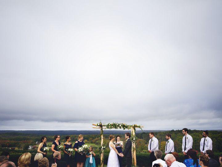 Tmx 1510858310952 Wedding Xmas Tree Farm 9 Cambridge, MA wedding photography