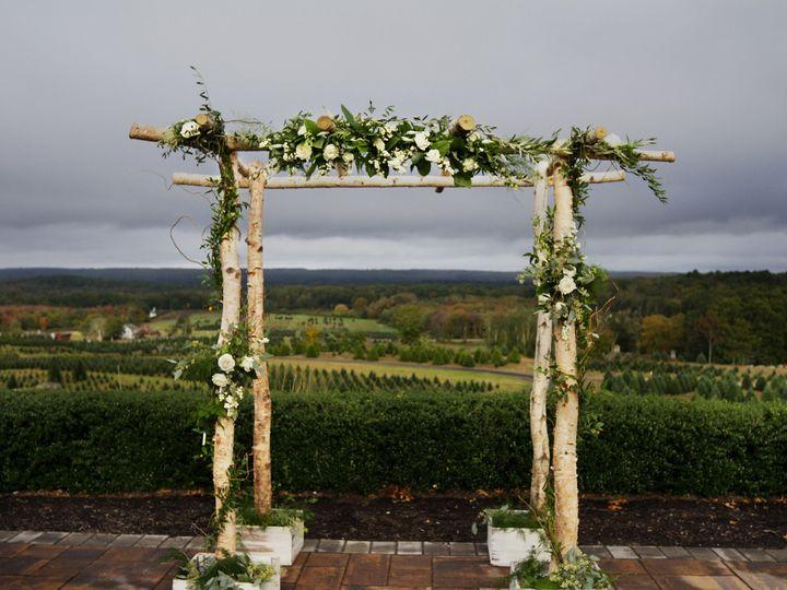 Tmx 1510858351473 Wedding Xmas Tree Farm 10 Cambridge, MA wedding photography