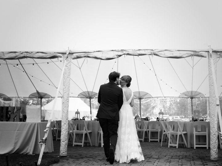 Tmx 1510858471405 Wedding Xmas Tree Farm 14 Cambridge, MA wedding photography