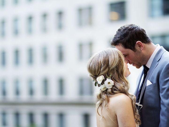 Tmx 1518211912 3e504c088d97a6cd 1518211910 2e078471a09addf0 1518212380208 5 Boston Wedding 18 Cambridge, MA wedding photography