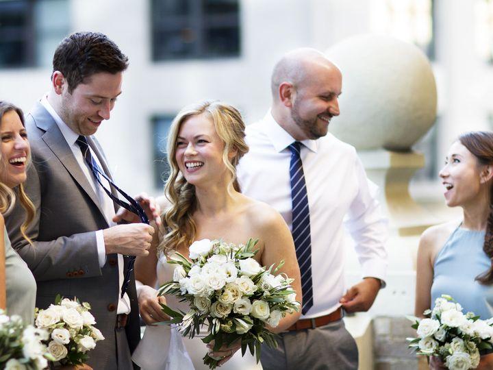 Tmx 1518211978 D21f1d3bfb127815 1518211976 77b0f15e7d2bc6a4 1518212446001 9 Boston Wedding 11 Cambridge, MA wedding photography