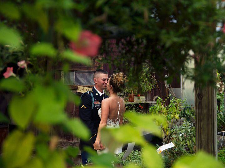 Tmx 1523428991 D526359cb14de6e4 1523428988 504d19753a257012 1523428979360 4 Hartman3 Cambridge, MA wedding photography