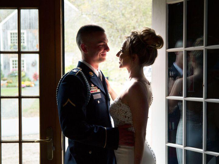 Tmx 1523429001 Ac7fcfb40708cb05 1523428999 83909bc0b9089b60 1523428979368 6 Hartmans Wedding1 Cambridge, MA wedding photography