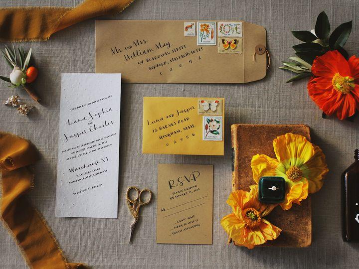 Tmx 1523429359 8168582e105d7cde 1523429161 81dddcd0c39734e6 1523429154064 8 IMG 7178 Cambridge, MA wedding photography