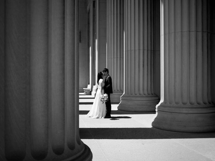 Tmx 1527834881 205a47c2067b8f25 1527834878 F92f433f240af789 1527834866795 4 Mit Wedding Edit 4 Cambridge, MA wedding photography