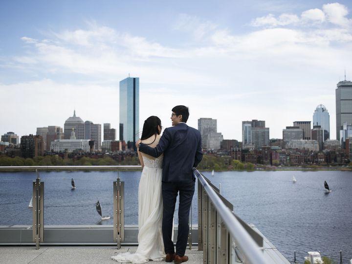 Tmx 1527834881 Fd7471b75eeec6cb 1527834878 2386ea3cd6085c58 1527834866793 3 Mit Wedding Edit 3 Cambridge, MA wedding photography