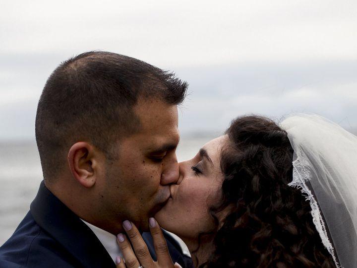 Tmx Rwp 6554 51 924699 Cambridge, MA wedding photography
