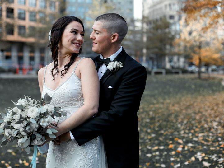 Tmx Rwp 7371 Result  51 924699 V1 Cambridge, MA wedding photography