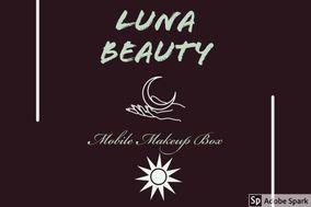Luna Beauty