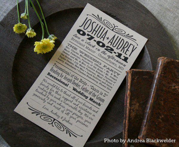 Tmx 1317163616257 Ilfullxfull265662388 Occoquan, VA wedding invitation