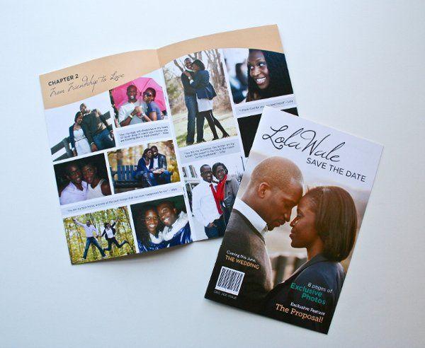Tmx 1326822373890 Wedding4 Occoquan, VA wedding invitation