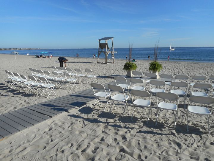 Galilee Beach Club Reviews