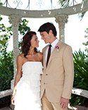 Tmx 1286162862333 5020101409weddingm Bronx wedding travel
