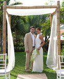 Tmx 1286162862739 5044112009chicnaturalm Bronx wedding travel