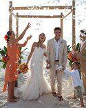 Tmx 1286162863005 5044112009islandparadisem Bronx wedding travel
