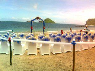 Tmx 1288974495463 Beachdecor Bronx wedding travel