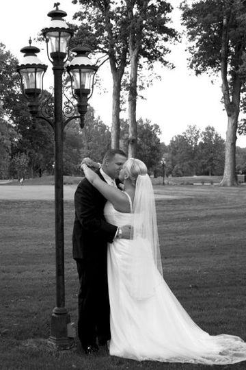 weddings403