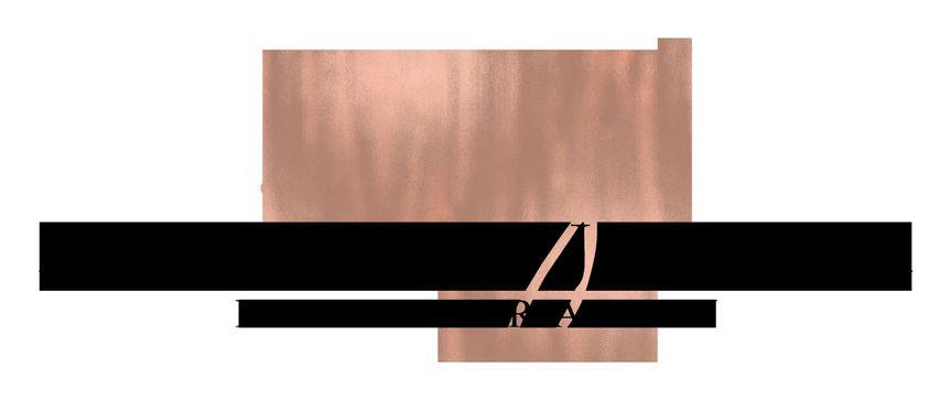 971096b7de3bc938 logo