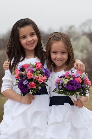 wedding423