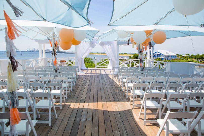 weddingportfolio244