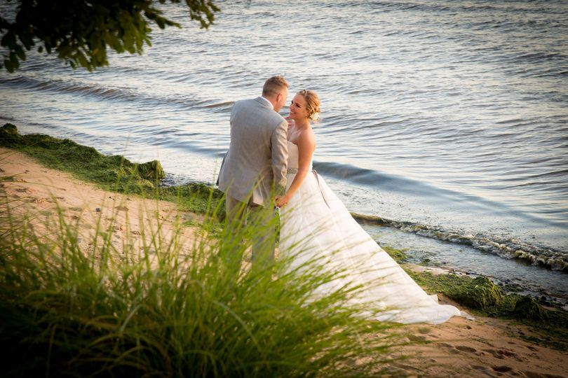 weddingportfolio474