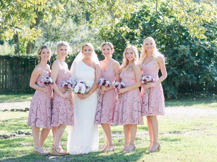 Tmx 221d8aee 5169 41a0 Ab55 1c8da945cc6a 51 1015699 160331986350602 Alpharetta, GA wedding beauty