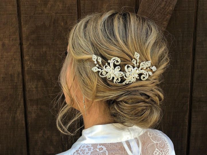 Tmx 67b5eaab 32df 4dfb Bab7 3a4d40aab3d4 51 1015699 160331981060611 Alpharetta, GA wedding beauty