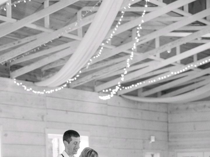 Tmx E8517060 Aca9 43b3 A87d B2ce9ae7cf80 51 1015699 160332067534525 Alpharetta, GA wedding beauty