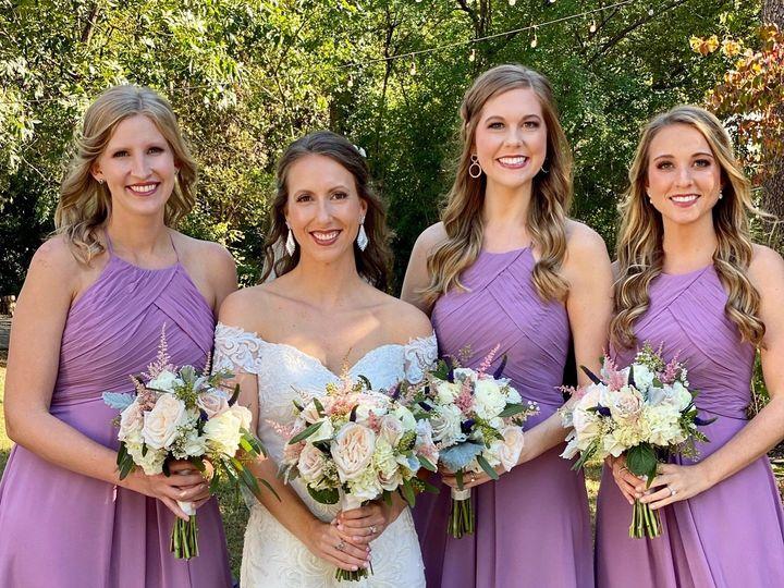 Tmx E8ddc3de 0a53 431d 914d 376e219f62ee 51 1015699 160331970486695 Alpharetta, GA wedding beauty
