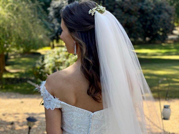 Tmx F9525001 9720 463f Befc F35a6f9fa833 51 1015699 160331989965826 Alpharetta, GA wedding beauty