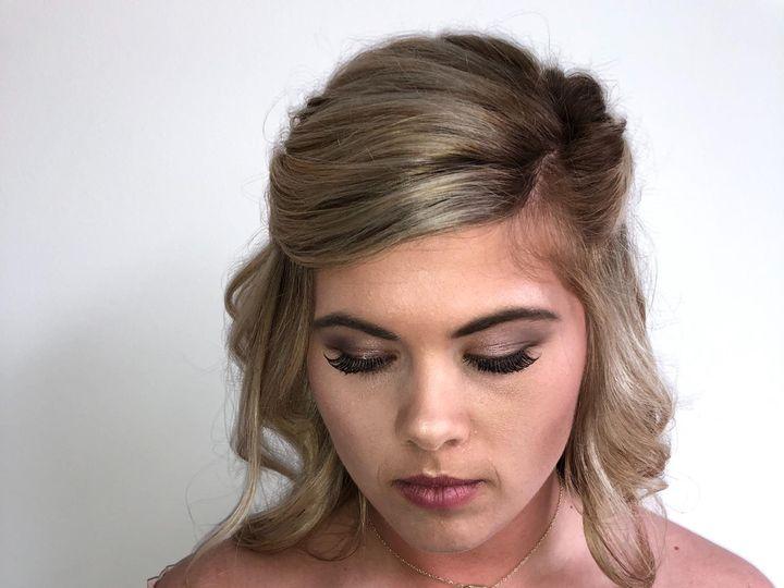Tmx Img 4047 51 1015699 1555845942 Alpharetta, GA wedding beauty