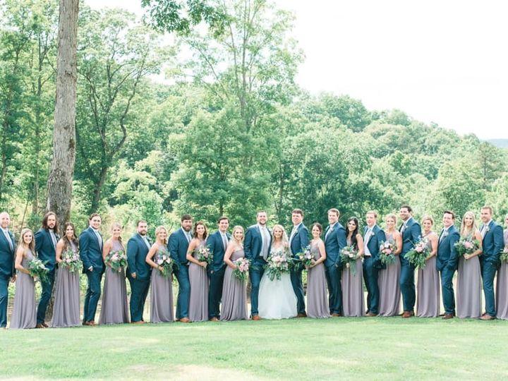 Tmx Img 4773 51 1015699 1561077118 Alpharetta, GA wedding beauty