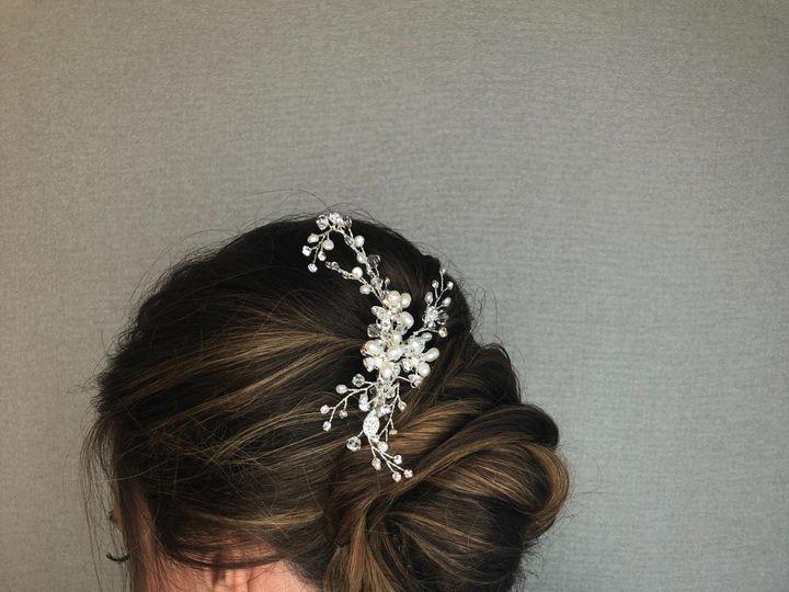 Tmx Img 5377 51 1015699 1566131653 Alpharetta, GA wedding beauty