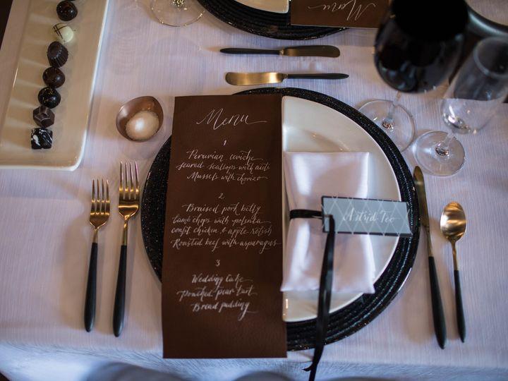 Tmx Bfwcandiceanddave 1367 51 1925699 158230733449231 West Bloomfield, MI wedding invitation